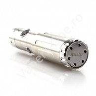 Innokin Itaste SVD Mod Telescopic - KIT
