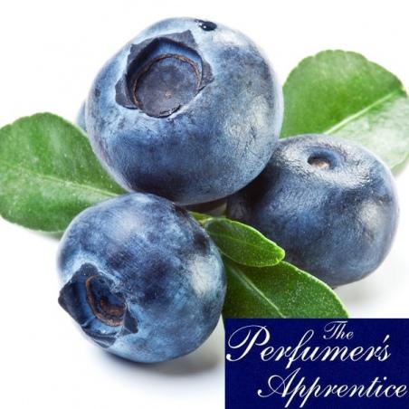 Aroma BLUEBERRY Perfumers Apprentice