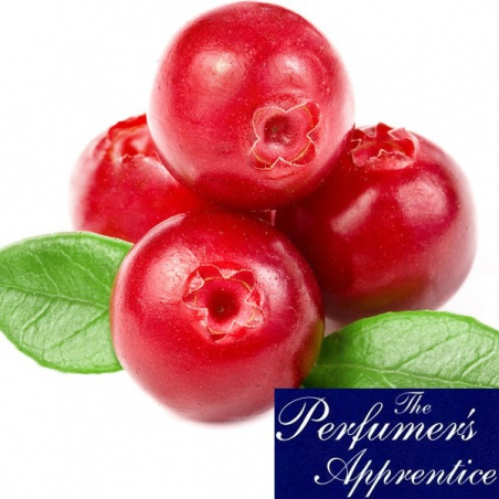 Aroma CRANBERRY Perfumers Apprentice