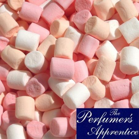 Aroma MARSHMALLOW Perfumers Apprentice