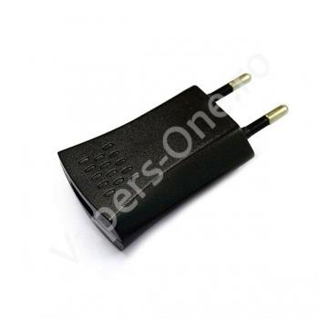 Adaptor priza - USB tip Ego