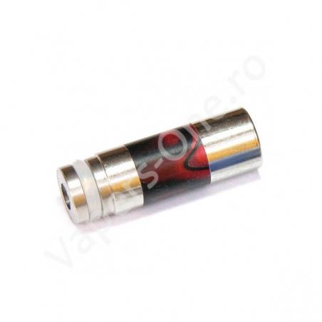 Mustiuc 510 acril+ss grena
