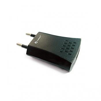 Adaptor priza-USB Joyetech