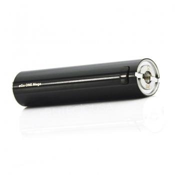 Baterie Ego One Joyetech MEGA 2600 mAh neagra