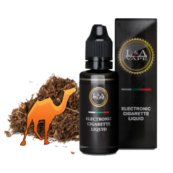 Aroma Tobacco CML