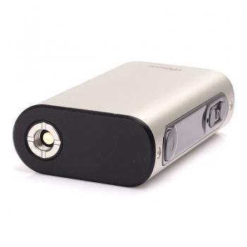Mod Eleaf IPower 5000 mAh silver