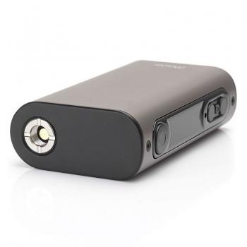 Mod Eleaf IPower 5000 mAh gri