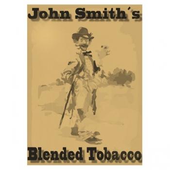 John Smith´s - Aroma concentrata Bounty Hunter