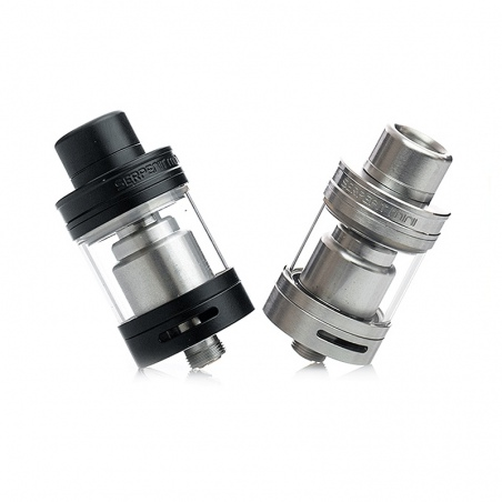 Mustiuc RE RDA 24 mm