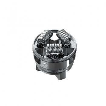 Kanthal A1 Coil Master - 0.65 mm/22 GA