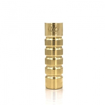 Mod mecanic TVL MAGNUM Brass no.1