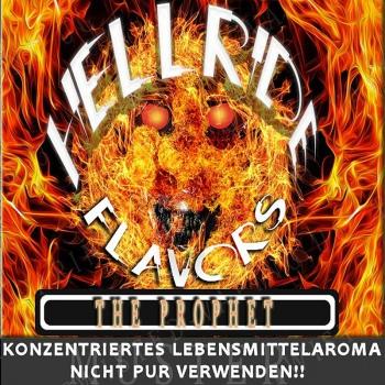 KILLBAY - Hellride Twisted