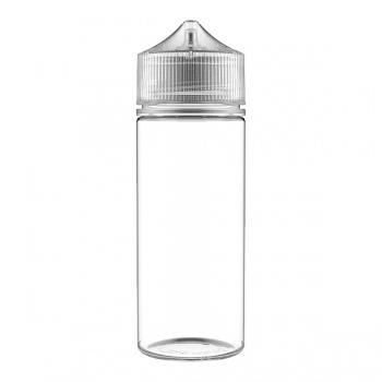Sticla plastic CHUBBY...