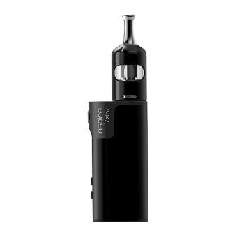 Kit Zelos 2.0 50W Aspire negru