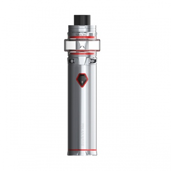 Kit Stick V9 Max Smok 4000...