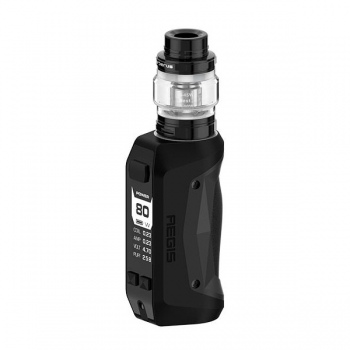 Kit Aegis Mini Geekvape 80W...