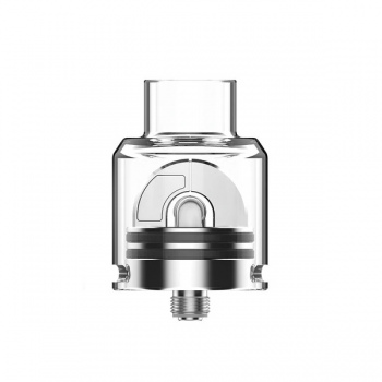 Atomizor Ring Lord RDA...