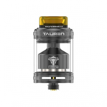Atomizor Tauren RTA 24 mm...