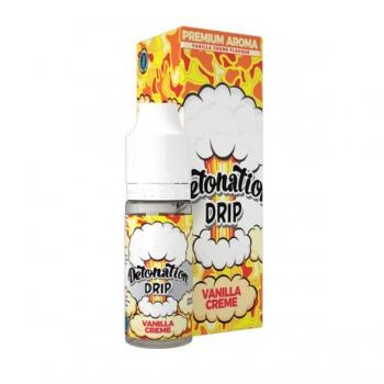 Aroma Detonation Drip...