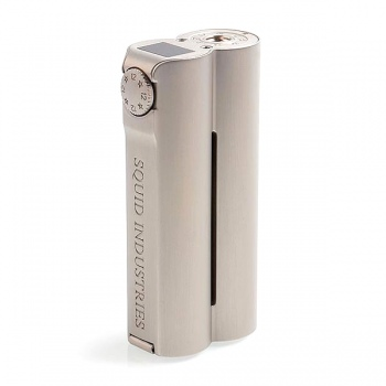 Mod Double Barrel V3 150W...