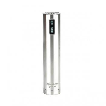 Mod 101 Pro Ehpro 75W silver