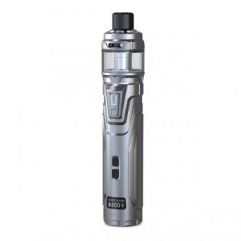 Kit Ultex T80 Joyetech silver