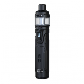 Kit Ultex T80 Joyetech negru