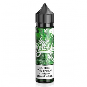 Lichid Green Apple by Juice...