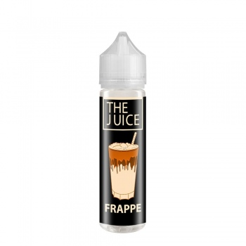 Lichid THE JUICE 40 ml...