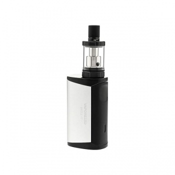 Kit Drizzle Fit Vaporesso...