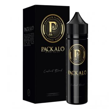 Aroma PACK ALO Custard Blend