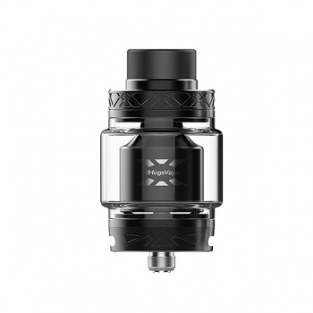 Atomizor Ring Lord Mesh RTA...
