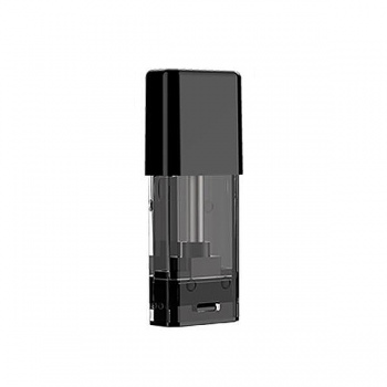 Cartus Drag Nano Pod 1.8 ohm