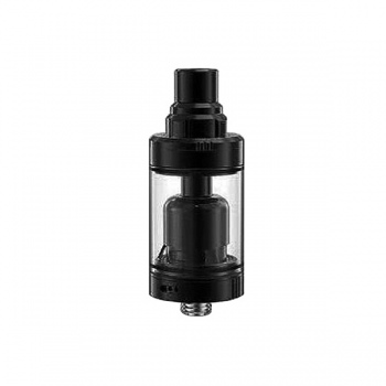 Atomizor Gate RTA Ambition...