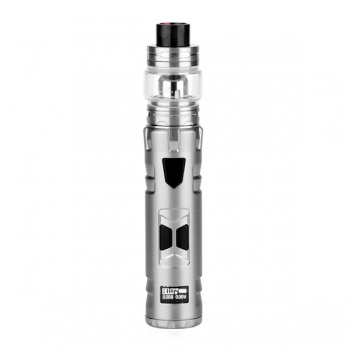 Kit Rincoe Mechman 80W silver