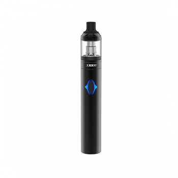 Kit Galaxies MTL Vapefly negru