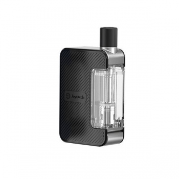 Kit Joyetech Exceed Grip negru