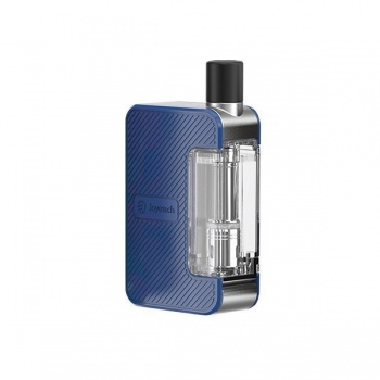 Kit Joyetech Exceed Grip...