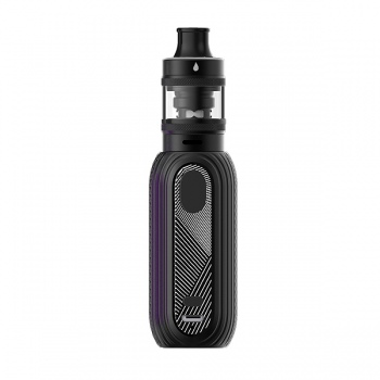 Kit Reax Mini Aspire negru