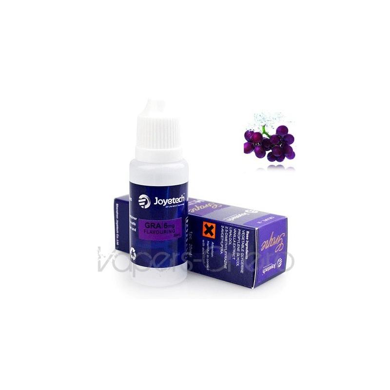 Grape - VG 16 mg