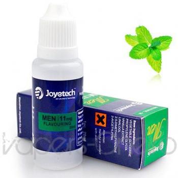 Menthol - VG 16 mg