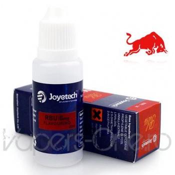 R Bull - VG 16 mg