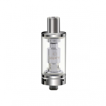 Clearomizor ASPIRE BVC K3...