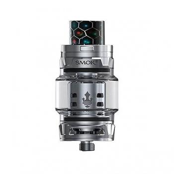 Atomizor Smok TFV 12 PRINCE...
