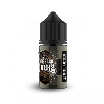 Lichid Tobacco Docks -...