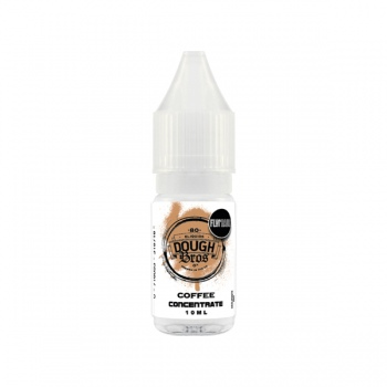 Aroma FLVR Haus Coffee 10 ml
