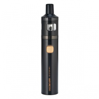 Kit Vaporesso VM Solo 22 negru
