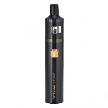 Kit VM Solo 22 Vaporesso negru