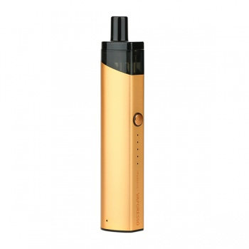 Kit Podstick Vaporesso gold