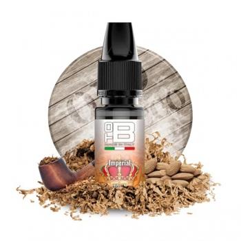 Aroma Imperial Tob 10 ml